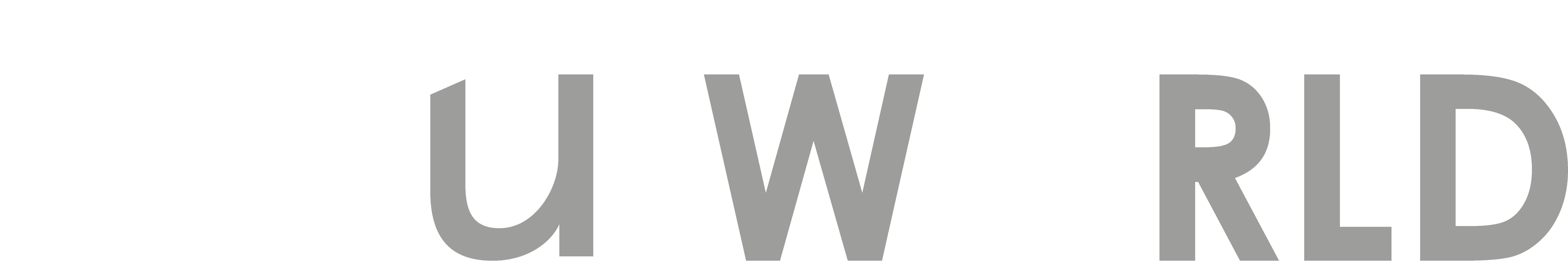 WillU World